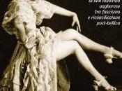 Libri: Marion vita spia Andrea Maori