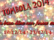 Natale 2014 piccolo principe: l'essenziale invisibile agli occhi