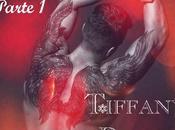 "Romantic Xmas: ""TUTTO DESIDERANO"" Tiffany Reisz"