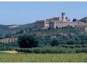 ingredienti vacanza Umbria