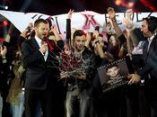 #XF8, finale record Cielo milioni trionfo Lorenzo