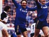 febbraio 1985: momento magico Verona Udinese