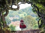 Into Woods, Cinderella, Pan: scia fiabe magia arrivo grande schermo