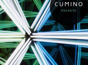 """Cumino-""""Pockets"""", Roberto Bilotta"""
