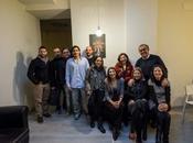 Siracusa: tour fotografici accessibili tutti, presentato ieri progetto Roberto Zampino