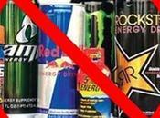 Energy drink, attenzione vostri bambini causano intossicazioni