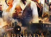 """cristiada"" dean wright"