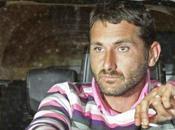 Melania Rea: Salvatore Parolisi tenta ancora farla franca
