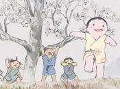 Principessa Kaguya vince Oscar asiatici