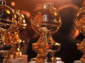 Nomination Golden Globe 2015