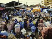 mila miglia intorno mondo #20: mercato Santa Cruz Bolivia