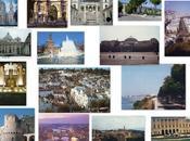 dieci piazze belle d'Italia spunta anche Napoli