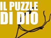LETTO SCRITTRICE LAURA COSTANTINI, Puzzle Dio, goWare Editore, 2014