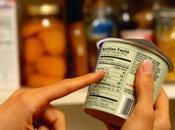 Scatta oggi nuova etichetta alimentare