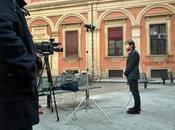 Bologna. Pippo Civati rilancia #èPossibile: vale dire Vorrei Posso