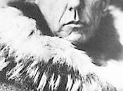 dicembre 1911 Roald Amundsen conquista Polo