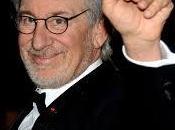 Autocritica Natalizia: Spielberg