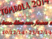 """Natale 2014 Recensione """"The Giver"""" libro film!"""