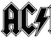"""AC/DC tornano live Italia unico grande concerto-evento luglio Imola (Autodromo Internazionale """"Enzo Dino Ferrari""""). Biglietti disponibili prevendita mercoledì dicembre."""