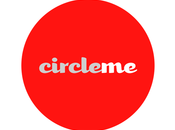CircleMe: ultime tendenze Shopping Natalizio