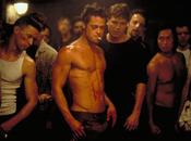 FIGHT CLUB David Fincher stasera (dom. dic. 2014)