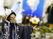 Presepi, storia magia Natale Abruzzo