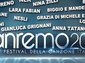 Focus Sanremo cast trasversale, mosaico colori della musica italiana