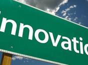 Ricerca, Innovazione Etica. confronto progresso scientifico medico diritti della persona