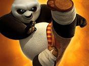 DreamWorks perde pezzi 2015, tanti.