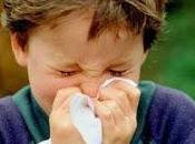 """""""Rimedi Naturali contro Raffreddore"""""""