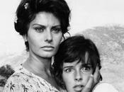 Film stasera CIOCIARA. Oscar Sofia Loren (lun. dic. 2014, chiaro)