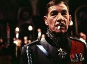 Film stasera RICCARDO III, McKellen (lun. dic. 2014, chiaro)