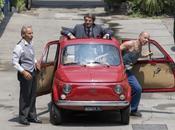 """OFFICE commedia all'""""italiana"""" sbanca botteghino"""