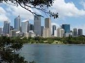 Sydney: sequestrate persone all'interno cioccolateria