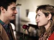 """European Film Awards: l'Italia vince Mafia uccide solo d'estate"""" """"L'arte della felicità"""""""
