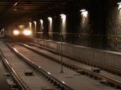 Linea metropolitana arriva fino Giovanni Tedduccio