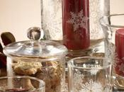 eleganti novità tavola Natale firmate Villeroy Boch