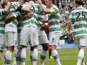 Europa League, L'urna detto Celtic