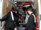 Furti moto garage? Ecco soluzione…