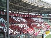 brutto Torino impatta Empoli, termina