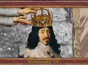 Nostra Boardgames (+Lista Regali)