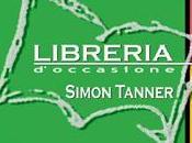 INDILIBR(A)I Simon Tanner, grande libreria dell'usato Roma Intervista Rocco Lorusso