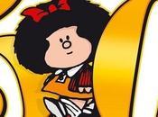 "dicembre Montecatini Terme ospita mostra ""Mafalda bambina anni!"""