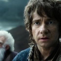 hobbit_la battglia delle cinque armate6
