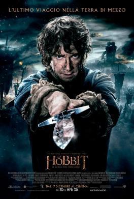hobbit_ la battaglia delle cinque armate