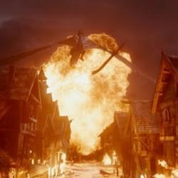 hobbit_la battglia delle cinque armate3