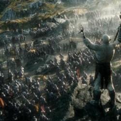 hobbit_la battglia delle cinque armate5