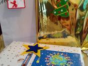 idee pacchi regalo