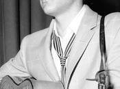 Elvis dischi degli altri