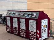 Raccolta rifiuti elettronici, oltre tonnellate nelle isole ecologiche intelligenti
